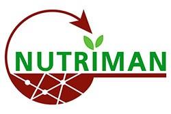 Proyecto Nutriman