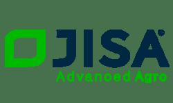 JISA Advanced Agro
