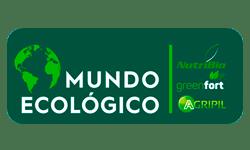 Mundeco