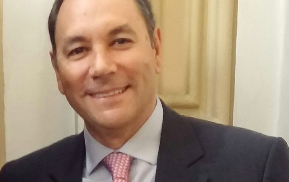 Luis Victorino Martínez Puras