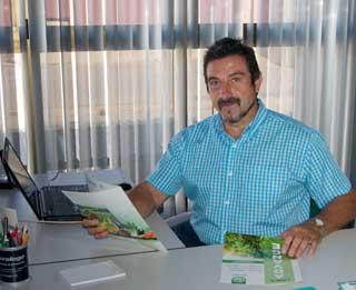 Néstor Coltell Simón