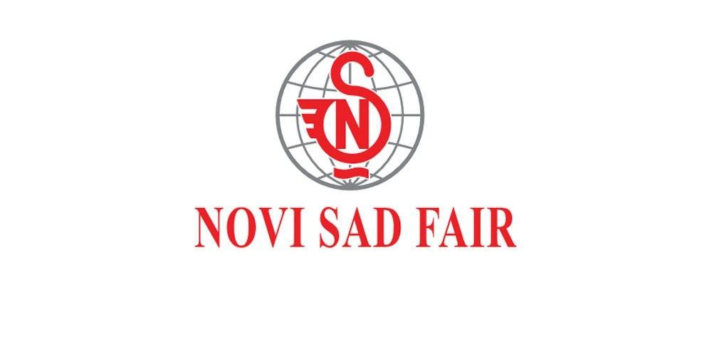 Feria Novi Sad - Serbia