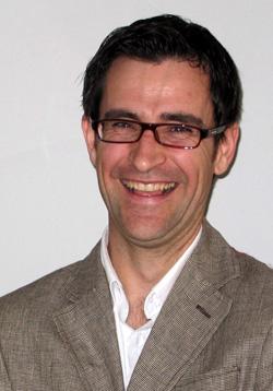 Francisco Artal