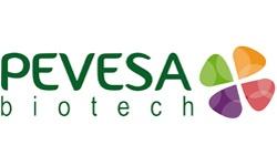 Pevesa