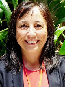 Pilar Florensa Porta