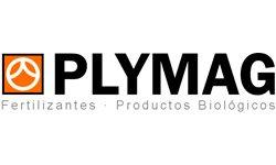 Plymag