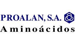Proalan