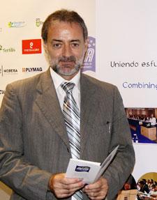 Rafael Gómez Gamero