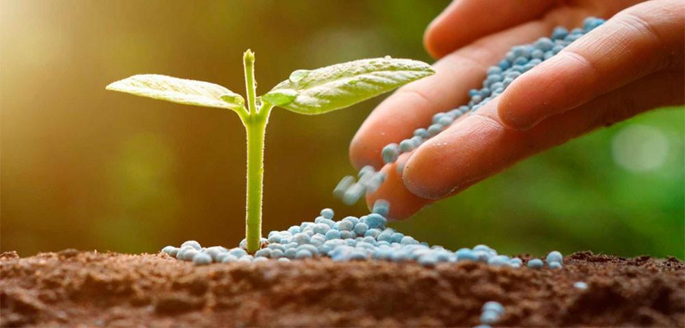 Asociacionismo de las empresas de fertilizantes
