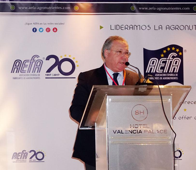 Ricardo Villuendas Seguí