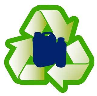Resultado de imagen para reciclado