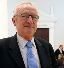 Vicente López Cerezo