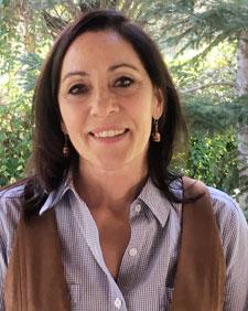 Victoria Cadahía Bielza