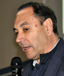 Victorino Martínez Puras